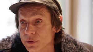 Krzysztof Warlikowski